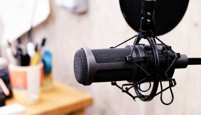 6 Reasons Why Now is the Best Time to Start Your Own Podcast